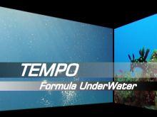Tempo - Formula Underwater